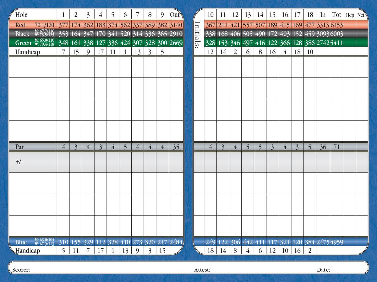 2013-Scorecard-Page-1