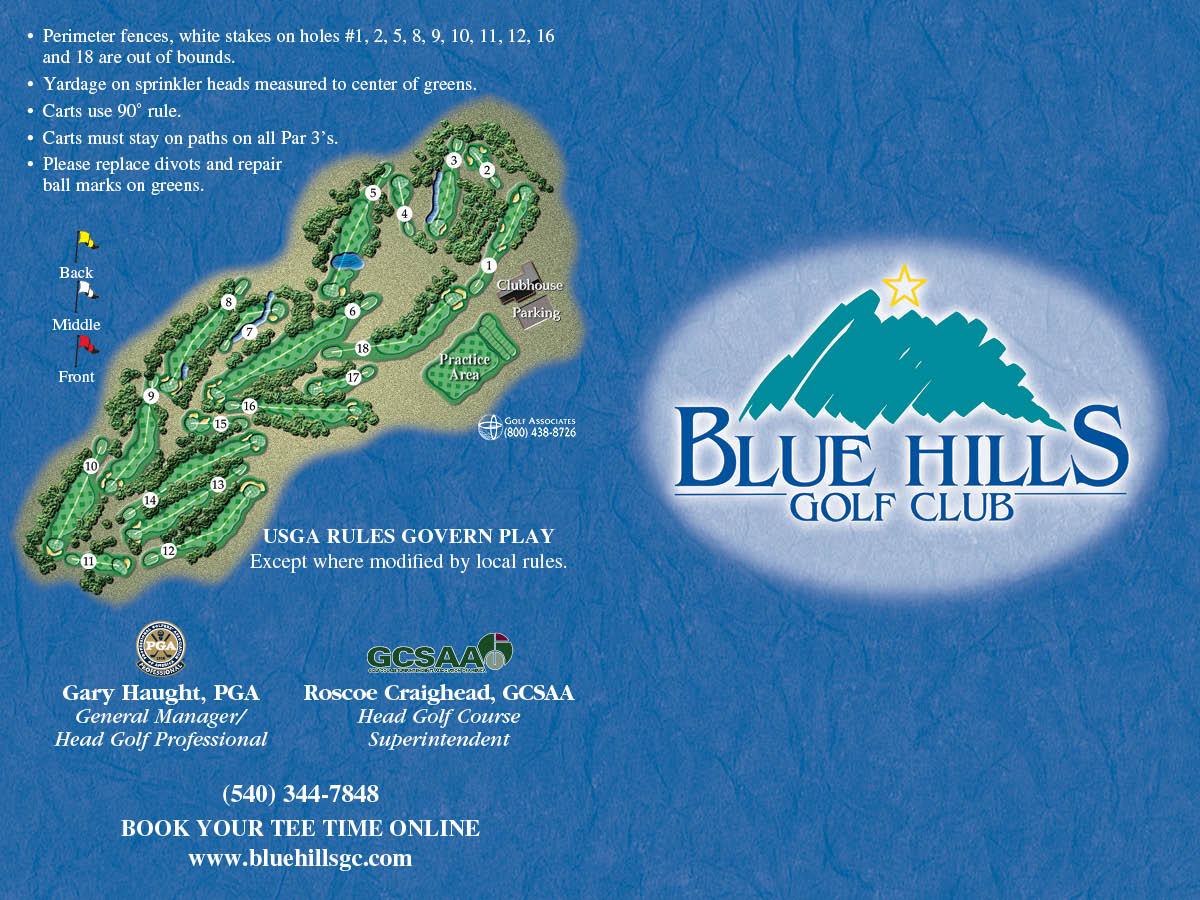 2013-Scorecard-Page-2